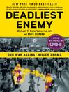Cover image for Deadliest Enemy