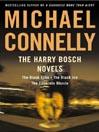 The Harry Bosch Novels, Volume 1