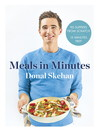 Donal's Meals in Minutes
