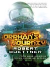 Orphan's Journey [electronic resource]