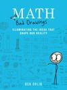 Math with Bad Drawings [electronic resource]