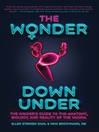 The Wonder Down Under