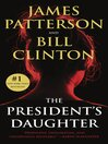 The President's Daughter [EBOOK]