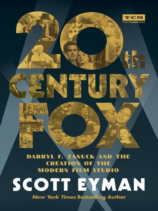20th Century-Fox