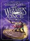 Twice Magic