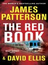 The Red Book [EBOOK]