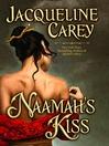 Naamah's Kiss