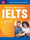 McGraw-Hill Education IELTS