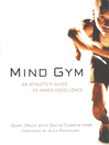 Mind Gym [electronic resource]