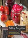 Pickling Everything
