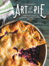 Art of the Pie