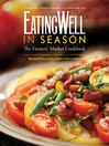 Cover image for EatingWell in Season