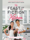 The Feast of Fiction Kitchen