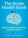 The Brain Health Book