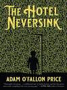 The Hotel Neversink