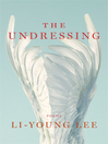 The Undressing