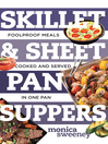 Skillet & Sheet Pan Suppers