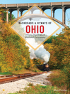 Backroads & byways of Ohio : drives, day trips & weekend excursions