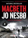 Macbeth [EBOOK]