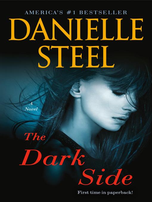 The Dark Side [EBOOK]