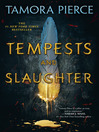 Tempests and Slaughter [electronic resource]