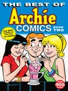 The Best of Archie Comics, Book 2