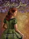 Cover image for Boston Jane