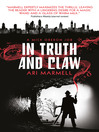 In Truth and Claw (A Mick Oberon Job #4)