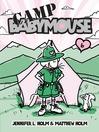 Babymouse #6