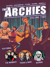 The Archies Volume 2