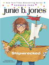 Cover image for Shipwrecked