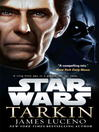 Cover image for Tarkin