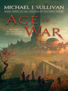 Age of War [electronic resource]