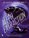 The Aleph Extraction [electronic resource]