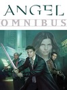 Cover image for Angel Omnibus