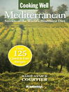 Cover image for Mediterranean