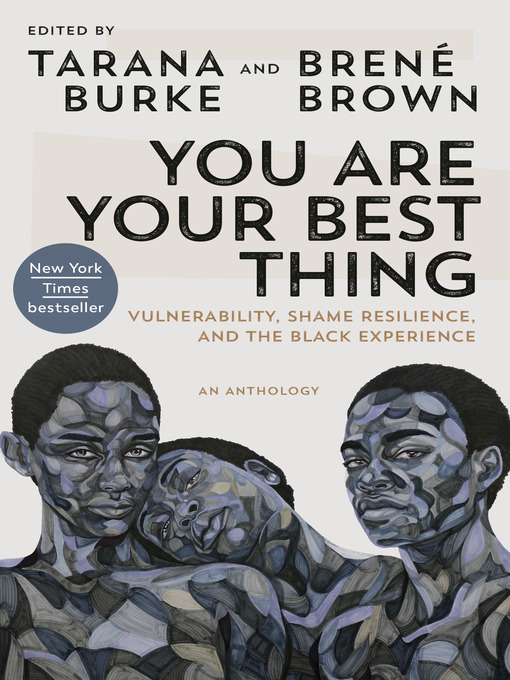 You Are Your Best Thing [EBOOK]