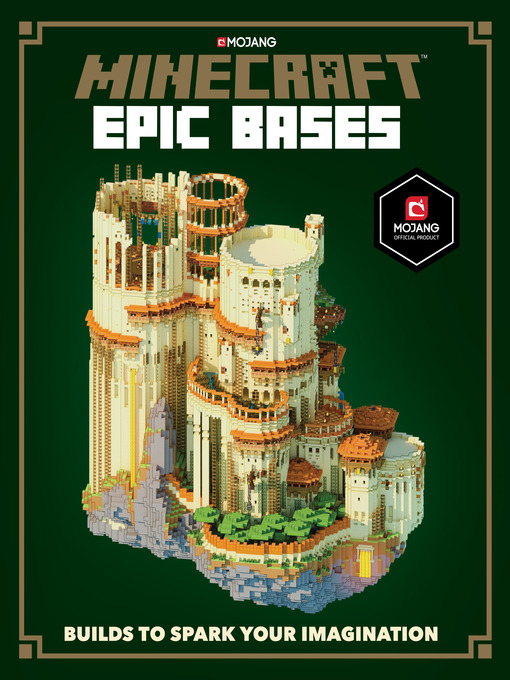 Epic Bases