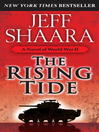 Cover image for The Rising Tide