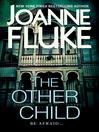 Cover image for The Other Child