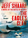 The Eagle's Claw