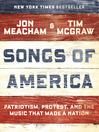 Songs of America [EBOOK]