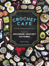 Crochet Café