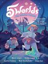 5 Worlds Book 2