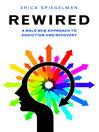 Rewired [eBook]