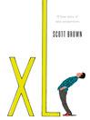 XL [EBOOK]