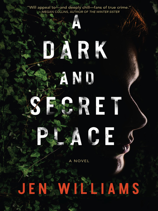 A Dark and Secret Place [electronic resource]