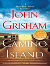 Camino Island [electronic resource]