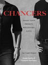 Chancers [eBook]