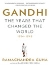 Gandhi [electronic resource]